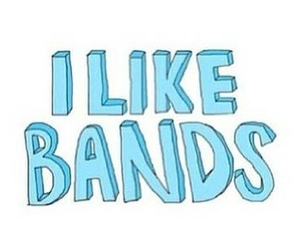 band and one direction image
