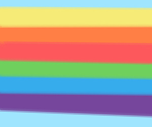 colors and backgrounds image