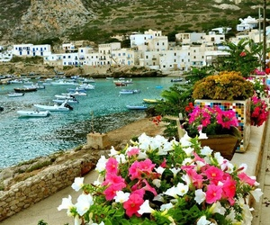 city, places, and sicily image