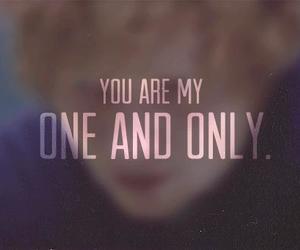 ed sheeran, quote, and Lyrics image