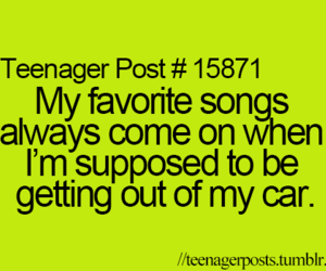 song, quote, and lol image