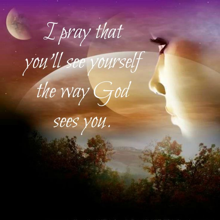 My Prayer For You Picture By Angelchloe Inspiring Photo