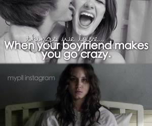 couple, girly things, and toby image