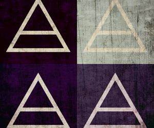 30 seconds to mars, awesome, and family image