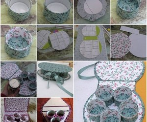 craft, do it yourself, and how to image