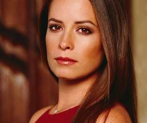 beautiful, charmed, and holly marie combs image