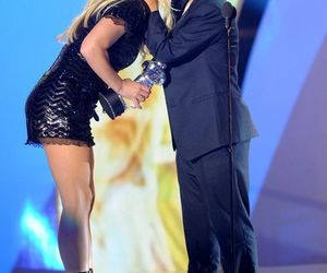 britney spears and gaga image