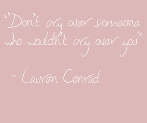inspiration, lc, and lauren conrad image