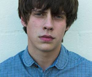jake bugg, indie, and boy image