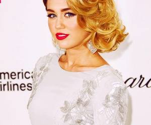 always, forever, and miley image