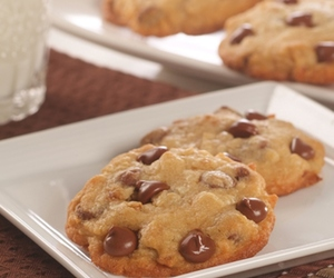 Cookies, eat, and yummy image