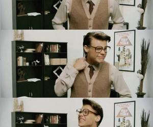 marcel, bse, and cute image