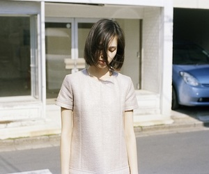 girl, kiko, and asian image