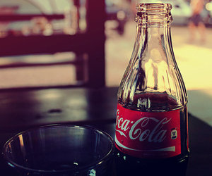 coca cola, coke, and photography image