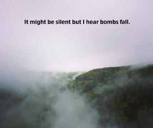 bombs, nebel, and cloud image