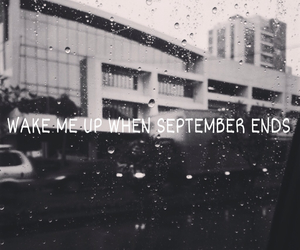 love love, yey yey, and september september image