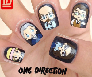 best song ever and one direction image