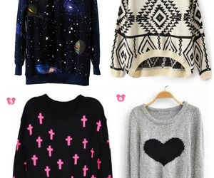 sweaters image