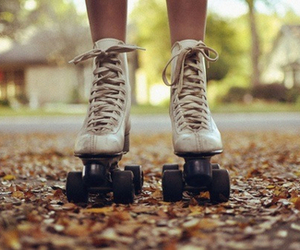 patines image