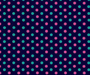 wallpaper, backround, and pattern image