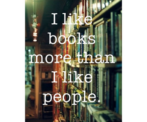 books, novels, and love image