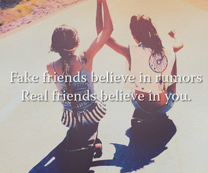 137 Images About Friends On We Heart It See More About Friends