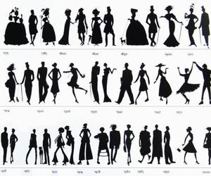 fashion and history image