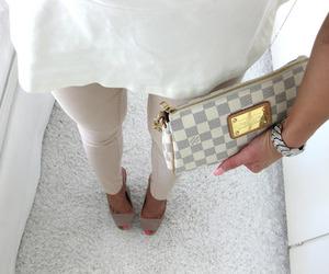 fashion ♥ image