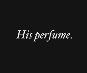 love, perfume, and boy image