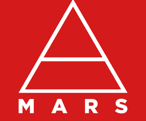 30 seconds to mars and ₪ ø lll ·o. image