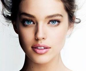 model, Emily Didonato, and pretty image