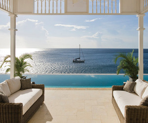 amazing, home, and luxury house image
