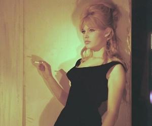 brigitte bardot image