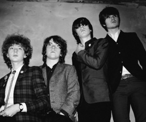 the strypes, josh mcclorey, and pete o'hanlon image
