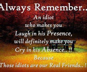 quotes, friendship quotes, and quotes & sayings image