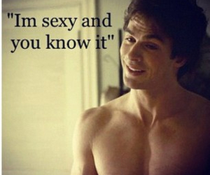 are, damon, and salvatore image