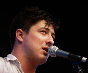 marcus mumford and mumford & sons image