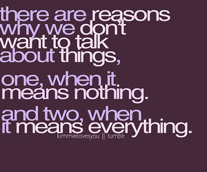 quote, text, and reason image
