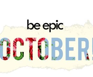 october and epic image