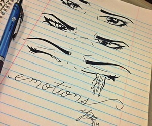 emotions image