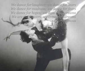 dance, fun, and laughter image