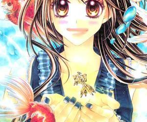kyou koi wo hajimemasu and tsubaki hibino image