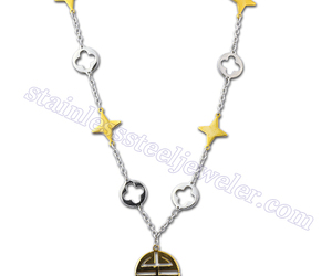 jewelry, wholesale jewelry, and stainless steel jewelry image