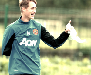 adnan and januzaj image