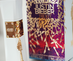 justin bieber and the key image