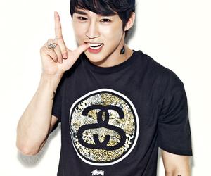 hyeongkon image