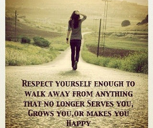 quotes, quotes about life, and inspirational quotes image