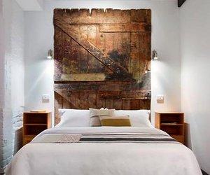 australia, bedroom, and conversion image