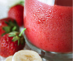 amazing, drink, and food image