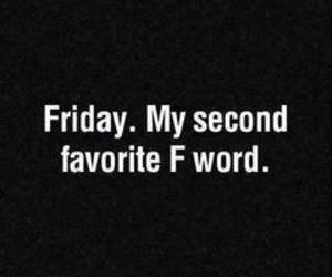 haha, true, and weekend image